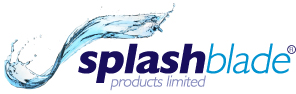 Splashblade Products Limited